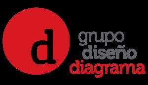 Grupo Diseño Diagrama