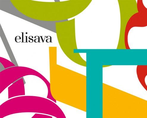Elisava-patrones